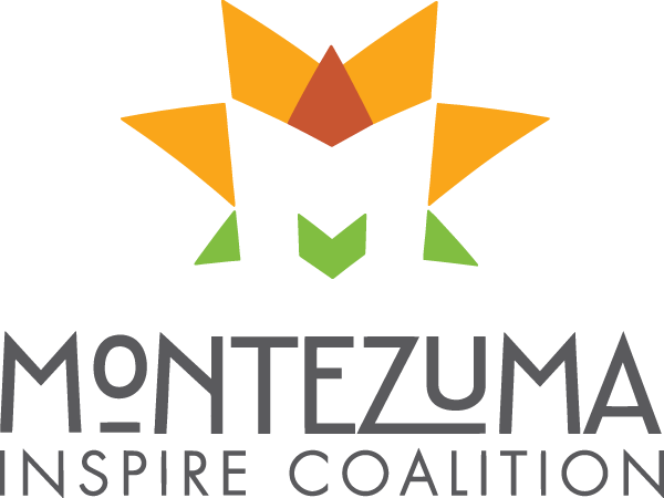 Montezume Inspire Coalition