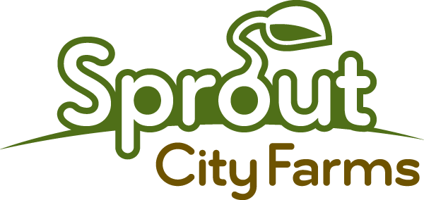 Sprout City Farms