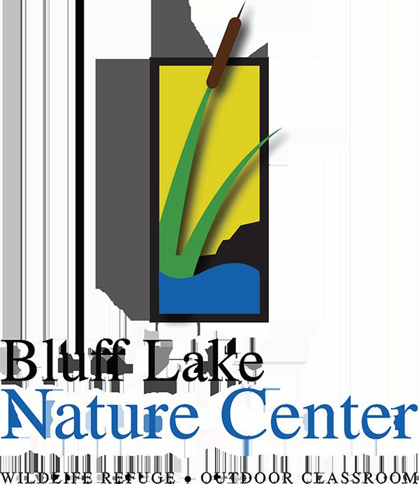 Bluff Lake Nature Center