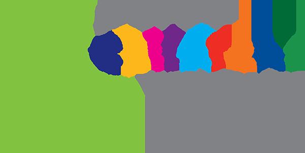 Pikes Peak Children's Museum