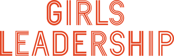 Girls Leadership