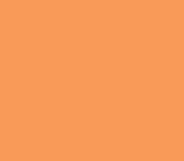 LocaWild