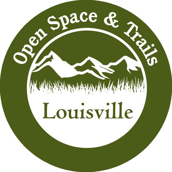 Louisville Open Space & Trails