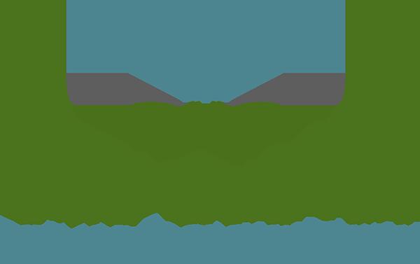 Cheery Creek Vista