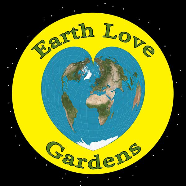 Earth Love Gardens