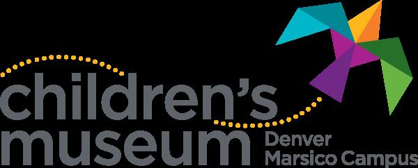 Childrens Museum Denver