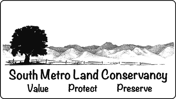South Metro Land Conservancy