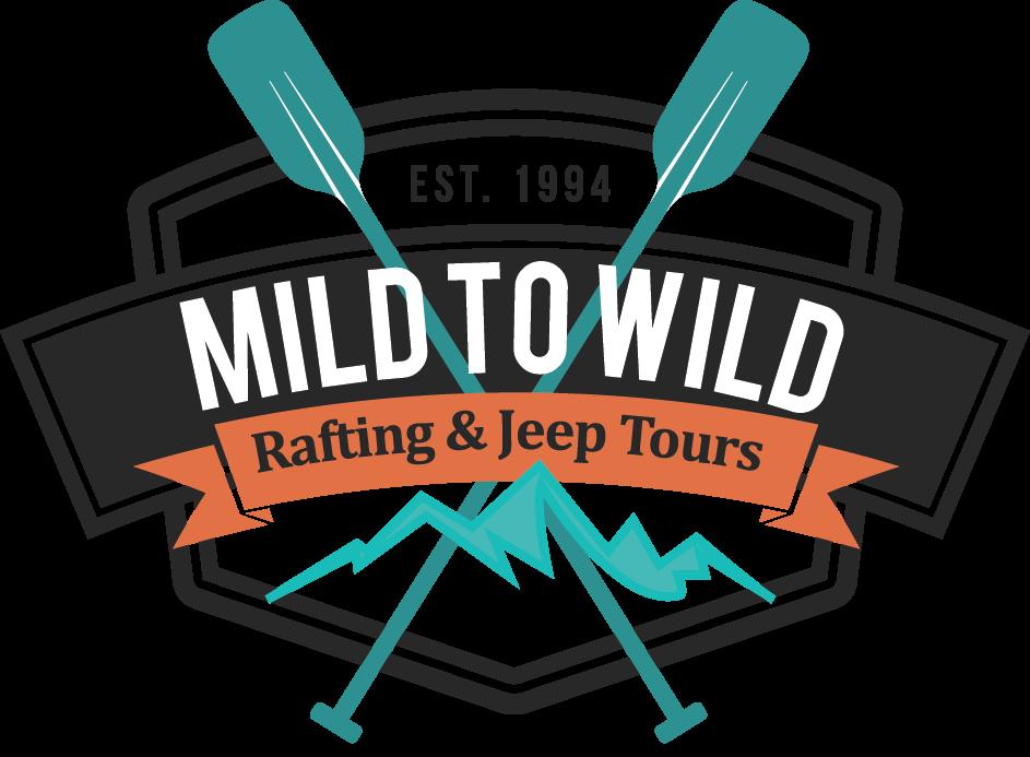 Mild to Wild