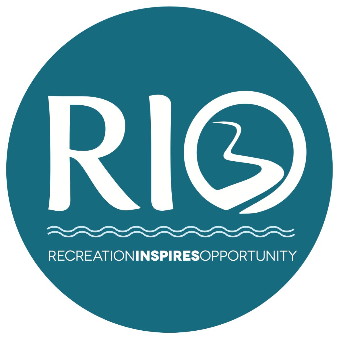 RIO Inspire
