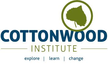 Cottonwood Institute