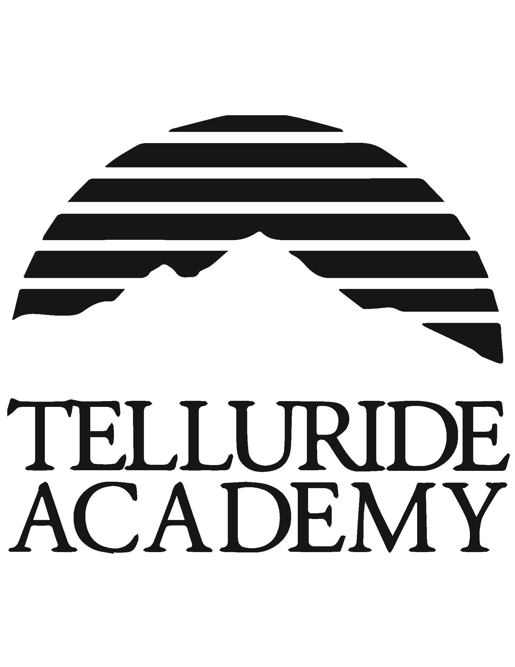 Telluride Academy