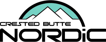 Crested Butte Nordic