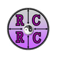 Rural Communities Resource Center