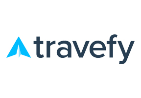 Travefy