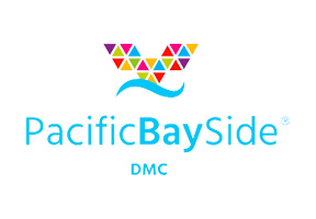 Pacific Bayside DMC