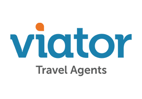 Viator - Travel Agent Program