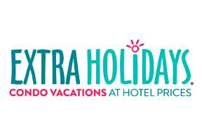 Extra Holidays