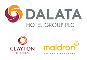 Dalata Hotel Group - Clayton & Maldron Hotels