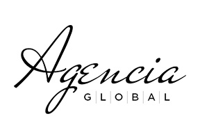 Agencia Global