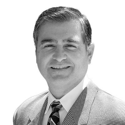 Carlos Cividanes