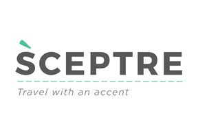 Sceptre Vacations