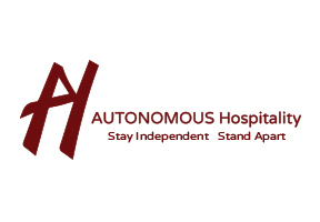 Autonomous Hospitality