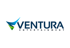 Ventura Entertainment