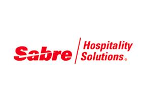 Sabre Hospitality
