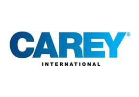 Carey International, Inc.