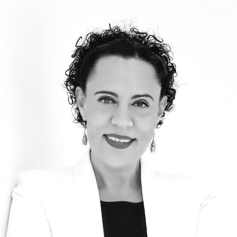 Monica Gallegos