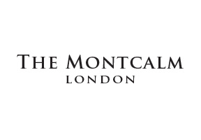 The Montcalm London Hotels
