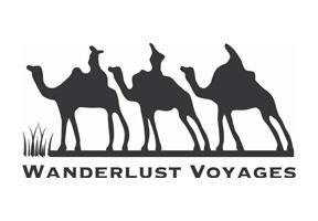 Wanderlust Voyages