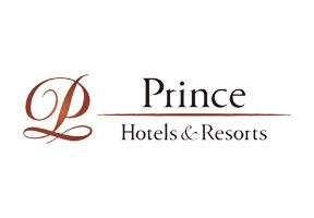 Prince Hotels & Resorts