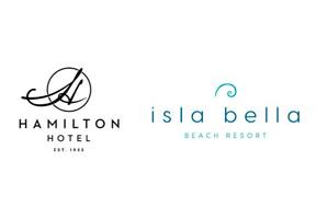 Hamilton Hotel – Isla Bella Beach Resort