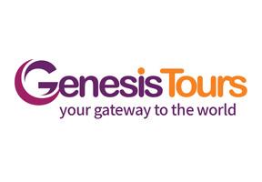 Genesis Tours