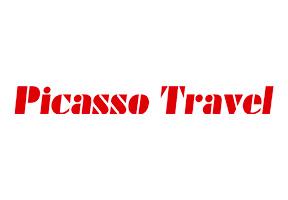 Picasso Travel