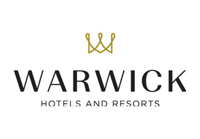 Sabre - Warwick Hotels & Resorts