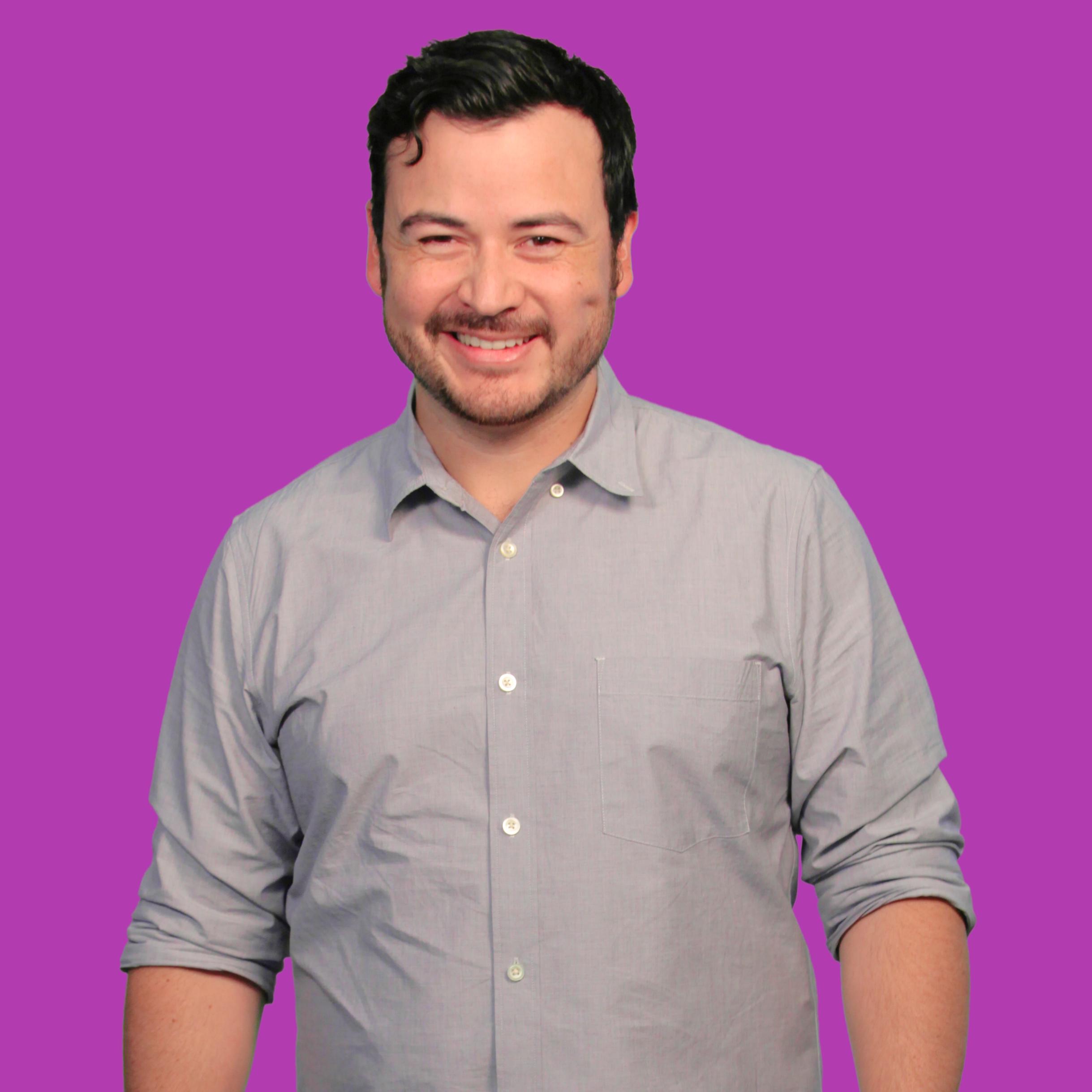 Javier Fadul