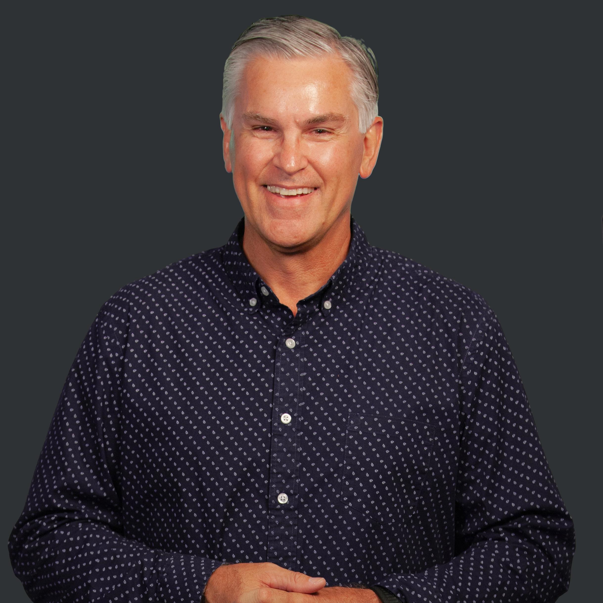 Scott Schneider President & CEO