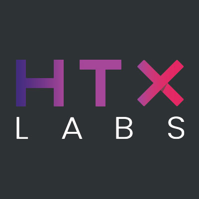 HTX Labs Logo