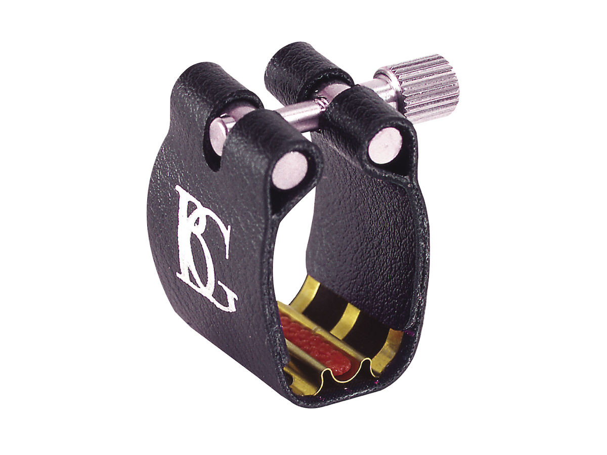 BG L4R Revelation Bb Clarinet Ligature