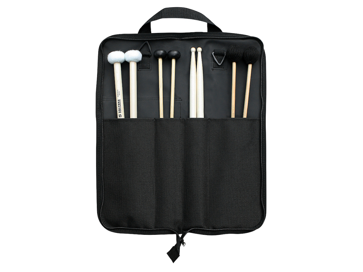 Salyers Percussion Intermediate Student Pack