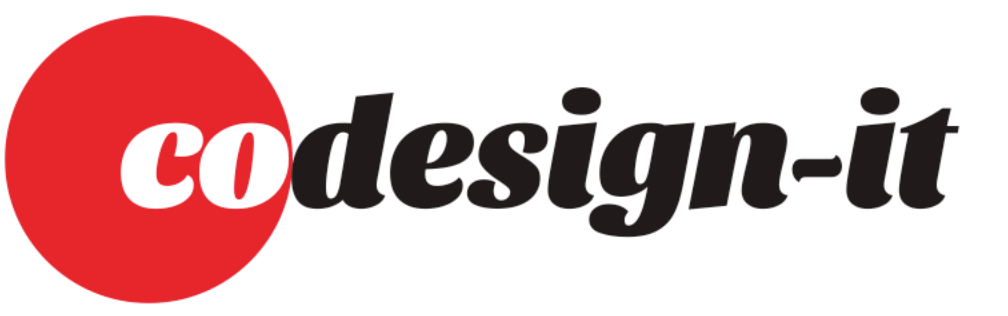 Codesign-it!