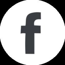 Facebook icon link to Facebook page