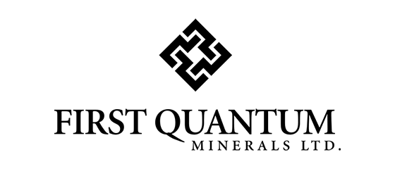 First Quantum Minerals Ltd. Logo