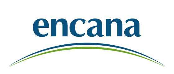 Encana Logo