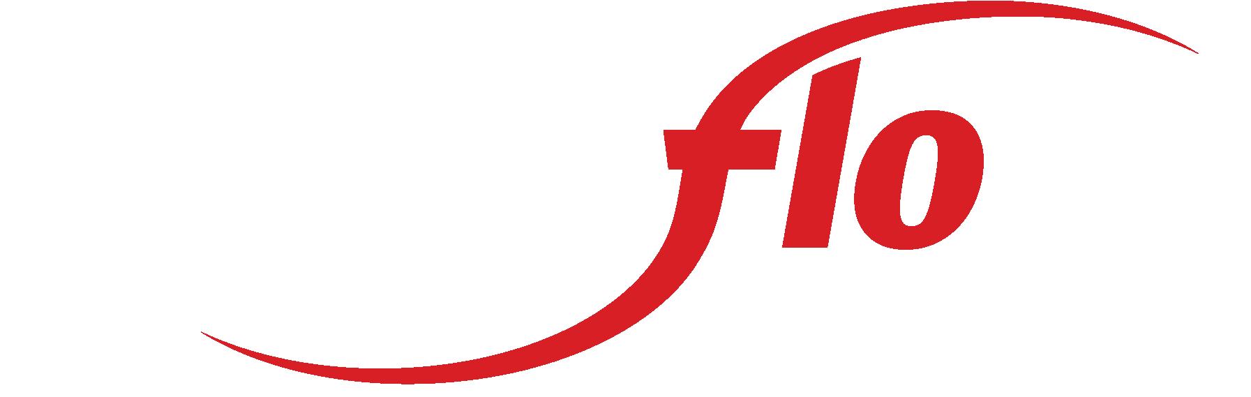 SlurryFlo Valve Corp. Logo