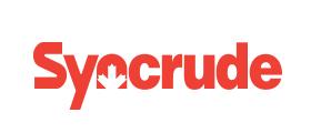 Syncrude Canada Ltd. Logo