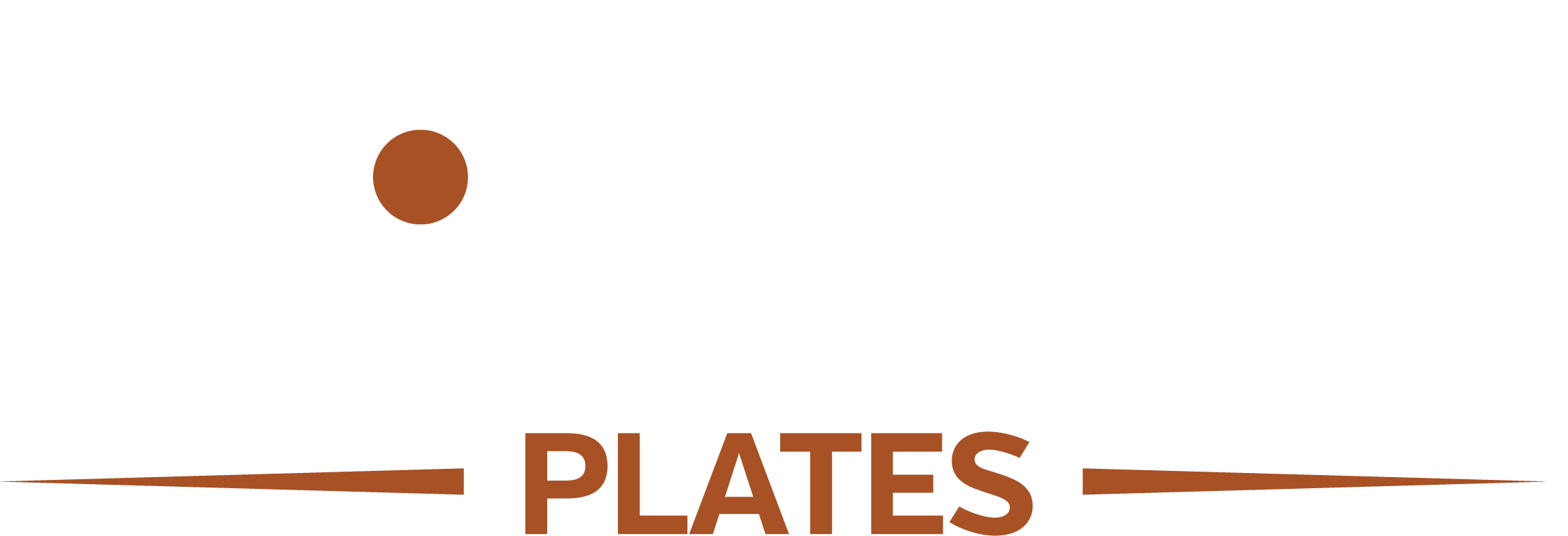Rocketplates Logo.