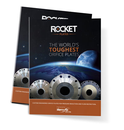 RocketPlates Brochure